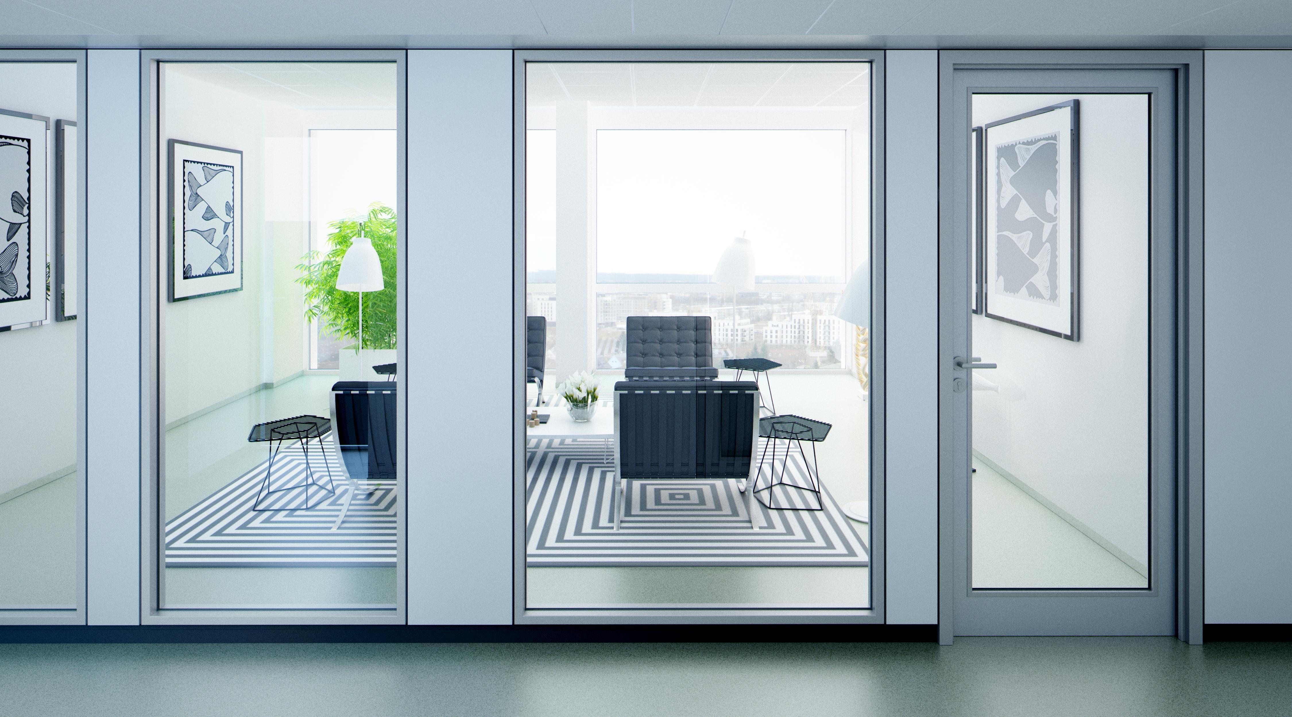 rohrrahment r. Black Bedroom Furniture Sets. Home Design Ideas